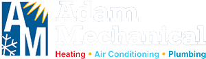 Adam Mechanical